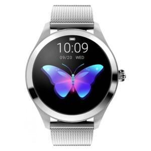 Rubicon Smartwatch RNBE37SIBX05AX  - zegarek damski