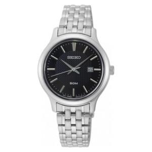 Seiko Classic SUR649P1 - zegarek damski