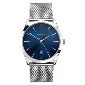 Sekonda Classic SEK1065 - zegarek męski