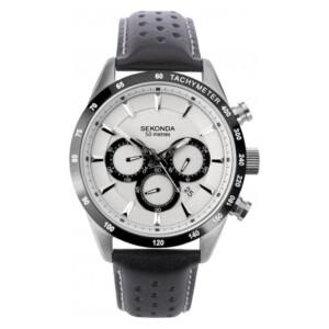 Sekonda Sport SEK1699 - zegarek męski