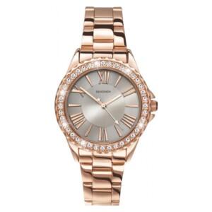 Sekonda Fashion SEK2397 - zegarek damski