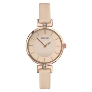Sekonda Fashion SEK2627 - zegarek damski