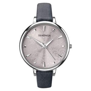 Sekonda Fashion SEK2664 - zegarek damski