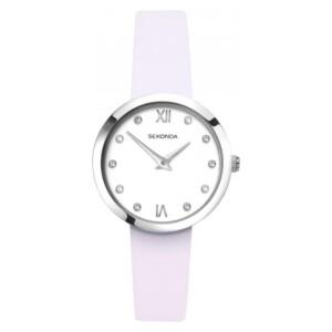 Sekonda Fashion SEK2759 - zegarek damski