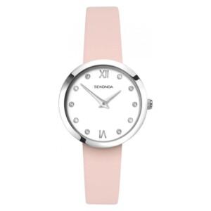 Sekonda Fashion SEK2760 - zegarek damski