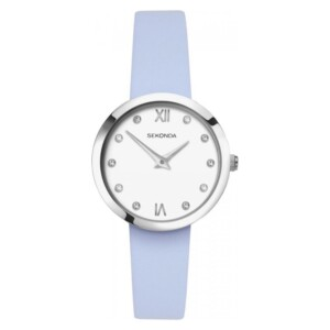 Sekonda Fashion SEK2761 - zegarek damski