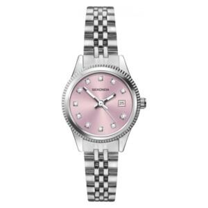 Sekonda Fashion SEK2762 - zegarek damski