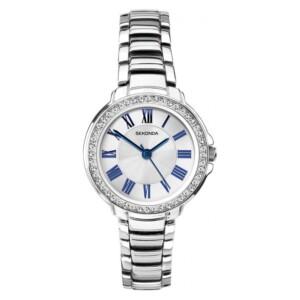 Sekonda Fashion SEK2777 - zegarek damski