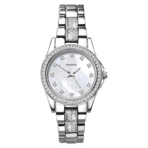 Sekonda Fashion SEK2841 - zegarek damski