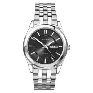 Sekonda Classic SEK3479 - zegarek męski