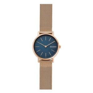 Skagen SKW2837 - zegarek damski