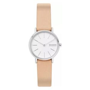 Skagen SKW2839 - zegarek damski