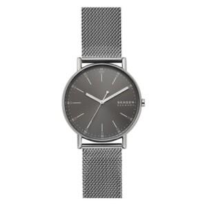 Skagen SKW6577 - zegarek męski