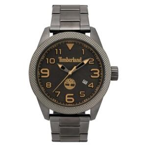 Timberland Millbury 15359JSU_02M - zegarek męski
