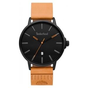 Timberland Rollinsford 15637JYB_02 - zegarek męski