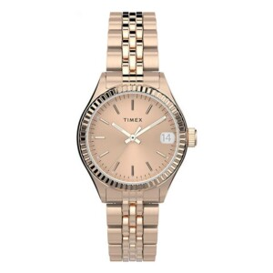 Timex Originals TW2T86500 - zegarek damski