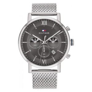 Tommy Hilfiger Evan 1710396 - zegarek męski