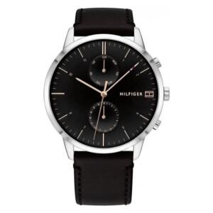 Tommy Hilfiger Hunter 1710406 - zegarek męski