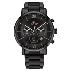 Tommy Hilfiger Evan 1710410 - zegarek męski