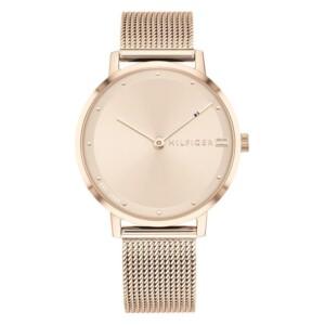 Tommy Hilfiger Pippa 1782150 - zegarek damski