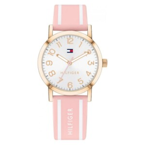 Tommy Hilfiger 1782172 - zegarek dziecięcy