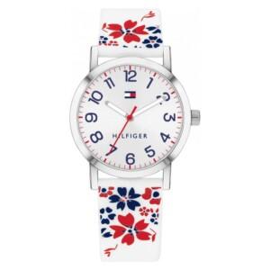 Tommy Hilfiger 1782173 - zegarek dziecięcy