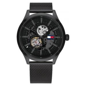 Tommy Hilfiger Spencer 1791644 - zegarek męski