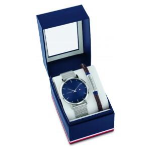 Tommy Hilfiger James 2770060 - zegarek męski