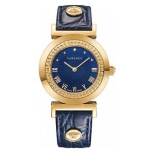 Versace Vanity P5Q80D282S282 - zegarek damski