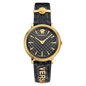 Versace V-Circle VE8101019 - zegarek damski