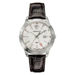 Versace Univers VEBK00118 - zegarek męski