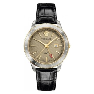 Versace Univers VEBK00218 - zegarek męski