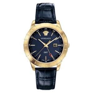 Versace Univers VEBK00318 - zegarek męski