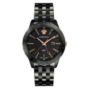 Versace Univers VEBK00618 - zegarek męski
