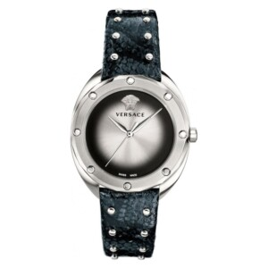 Versace Shadov VEBM00118 - zegarek damski