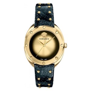 Versace Shadov VEBM00318 - zegarek damski