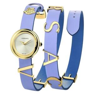Versace V-Flare VEBN00318 - zegarek damski