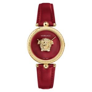 Versace Palazzo Empire VECQ00418 - zegarek damski