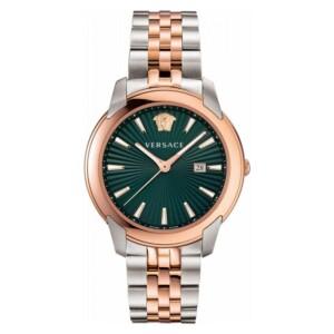 Versace V-Urban VELQ00619 - zegarek męski