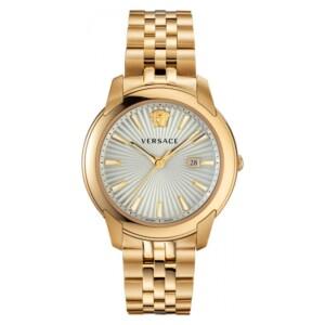 Versace V-Urban VELQ00719 - zegarek męski