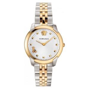 Versace Audrey VELR00519 - zegarek damski