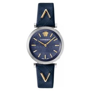 Versace V-Twist VELS00119 - zegarek damski