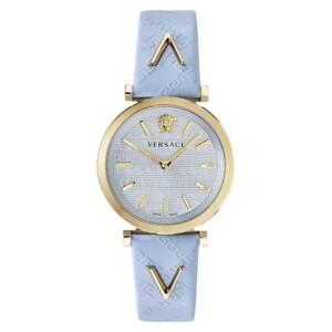 Versace V-Twist VELS00319 - zegarek damski