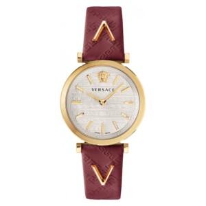 Versace V-Twist VELS00519 - zegarek damski
