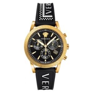 Versace Sport Tech Lady VELT00119 - zegarek damski
