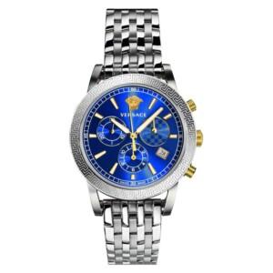 Versace Sport Tech Lady VELT00219 - zegarek damski