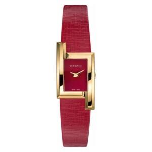 Versace Greca Icon VELU00319 - zegarek damski