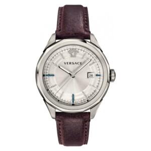 Versace Glaze VERA00118 - zegarek męski