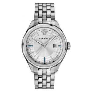 Versace Glaze VERA00518 - zegarek męski