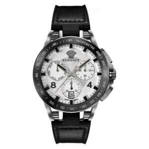 Versace Sport Tech Chrono VERB00118 - zegarek męski